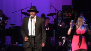 R.E.S.P.E.C.T. - A Tribute to the Golden Era of Soul at Sondheim Theater Fairfield Convention Center, March 12, 2011
